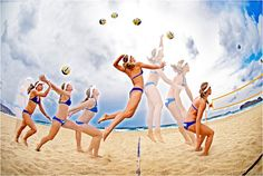 Google Image Result for http://www.examplesof.com/photography/sequence/volleyball.jpg