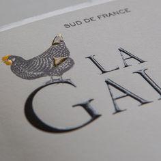 Wine Bottle Design, Wine Label Design, Wine Brands, Wine Packaging, Print Finishes, Logo Concept, Branding Design, Branding Ideas, Logo Design