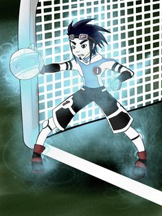 Ahito by BeastGreen on DeviantArt Galactik Football, Cartoon Crazy, Naruto, Nostalgia, Childhood, Anime, Deviantart, Manga, Disney