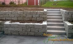 Pure nature Landscaping Heilsbronn, your master enterprise around garden and land .