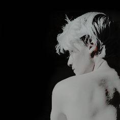 Intj, Leonardo Dicaprio, Story Inspiration, Character Inspiration, Ivan Bubalo, Twilight, Sebastian Morgenstern, Marguerite Duras, Ken Tokyo Ghoul