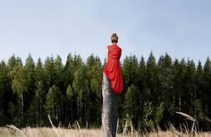 Situations © Maia Flore