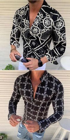 Mens Fashion Suits, Fashion Wear, Fashion Outfits, Mode Man, Casual Wear For Men, Herren Outfit, How To Wear Scarves, Weekend Wear, Mens Clothing Styles