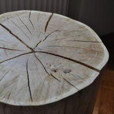 Špalek – dub Store, Table, Furniture, Home Decor, Decoration Home, Room Decor, Larger, Tables, Home Furnishings