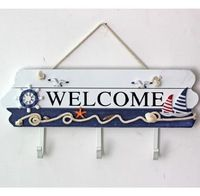 """""""Welcome"""