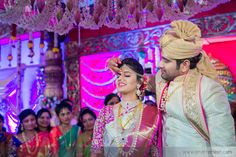 Hues of love {Navya & Yaswanth} Wedding moments - Amar Ramesh Photography Blog - Candid Wedding Photographer and Wedding Flimer in Chennai, India