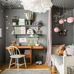 cozy corner,,