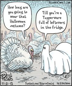 best short Funny one liners Thanksgiving jokes for Adults, Kids, dad. Happy corny thanksgiving knock knock turkey jokes images pictures Time to add fun in This holiday. Funny Cartoons, Funny Comics, Funny Jokes, Math Jokes, Cartoon Humor, Work Jokes, Political Cartoons, Turkey Jokes, Funny Turkey