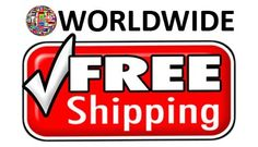 Shipping Is Free In The Continental US. Expedited Shipping Charges Available Upon Request. International SHipping Available - Fees Apply. Twitter Trending, Icebreaker, Rodan And Fields, How To Introduce Yourself, Coupons, How To Apply, Coding, Free Shipping, Feelings