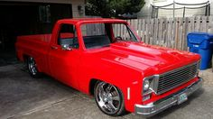 My maaco paint job. - Page 6 - The 1947 - Present Chevrolet & GMC Truck Message Board Network