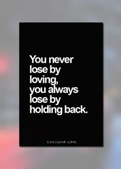 Quotes Best Life Quote Life Quotes Quotes About Moving On Inspirational Quotes