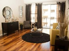 Apartments With Hardwood Floors start the search for your new home by checking out olathe apartments with hardwood floors Uptown Dallas Apartments With Hard Wood Floors And Modern Design Bryson At City Place Is