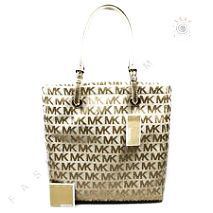 Lady Dior Handbags Collection  more
