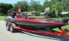 Looking For Bass Boats For Sale? Read Before You Buy - http://whatmycarworth.com/looking-for-bass-boats-for-sale-read-before-you-buy/
