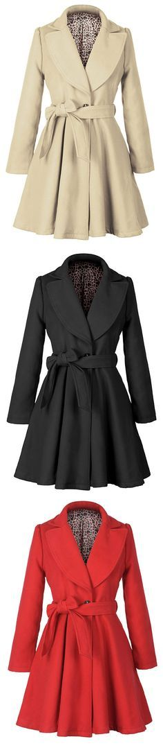 67 Best Fashion images | Fashion, Style, Clothes