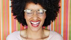 Learn the top ways to define and enhance your eyes with perfect makeup matchups for every glasses shape.
