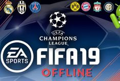 Android Mobile Games, Best Android Games, Fifa Games, Soccer Games, Ronaldo, 2012 Games, Cell Phone Game, Soccer Fifa, Offline Games