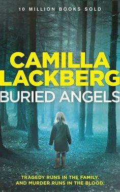 Buried Angels (Patrik Hedstrom 8) by Camilla Lackberg, http://www.amazon.co.uk/dp/0007419597/ref=cm_sw_r_pi_dp_gKYjtb1TA7YW8