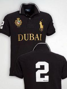 Ralph Lauren Dubai NO.2 Polo Shirt Black http://www.hxzyedu.cn/?blog=ralph+lauren+polo+outlet