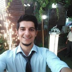One year ago like today Kurdish music student Kemal Kurkut has been killed by Turkish police during Newroz celebrations in Amed #NeverForget #NeverForgive #TwitterKurds