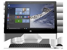 Toll Free HP Customer Service Phone Number   1-800-490-6920 Fremont - 1A Classified