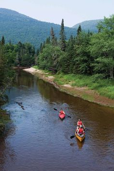 This French Canadian village will host this year's Ironman World Championship. Lake George Camping, Beaches Near Me, World Championship, Tour Guide, Triathlon, Quebec, Condo, Tours