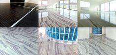 REKONSTRUKCE KOUPELNY: Kompletní rekonstrukce koupelny v Plzni. Obložení van a umyvadel, sprcových koutů, stěn a podlah koupelen.