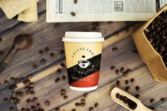 coffee-branding-paper-cup-mockup