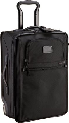 Samsonite Dkx 2.0 - Best carry-on luggage 2014 | AIR TRAVEL ...