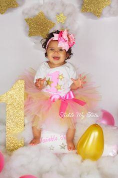 Twinkle Twinkle Little Star theme