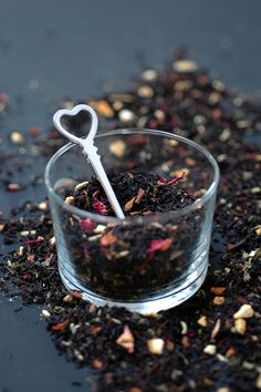 Rooibos tea ranks right up there as one of the healthiest sips on the planet.