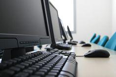 svejo.net | 10 трика, които ще вдигнат скоростта на компютъра ви