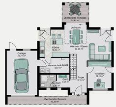 Haus Koeln_Streif Haus_Grundriss-Erdgeschoss.jpg