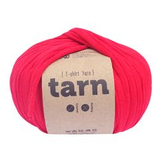 1000 images about tarn t shirt yarn original on. Black Bedroom Furniture Sets. Home Design Ideas