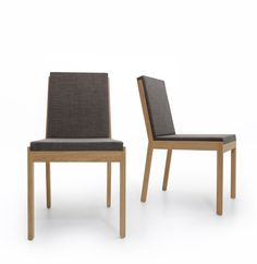 Accent Chairs, Dining Chairs, Furniture, Design, Home Decor, Upholstered Chairs, Decoration Home, Room Decor