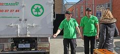 Are you looking for rubbish removalists in Melbourne? If yes, then contact 1300 Trash It for the purpose. We are phenomenal in executing rubbish removals in Melbourne and its suburbs. Our professionals are backed by adequate resources and equipment that it takes to collect any sort of rubbish and waste. Address: 15 Daly Street Frankston VIC 3199  Phone No: 0417 177 999