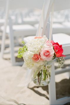 Sayles Livingston Design - Decor and Flowers from Sayles Livingston Design, Wynchmere on Cape Cod