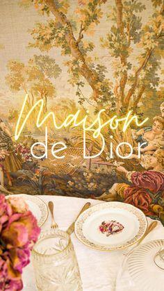 Quirky Wedding, Red Wedding, Boho Wedding, Marriage Humor, Wedding Planner, Inspiration, Painting, Art, Weddings