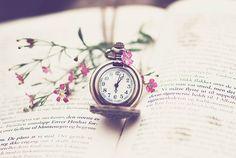 """""""Falam que o tempo apaga tudo. Tempo não apaga, tempo adormece!..."""" (rachel de queiroz)"""