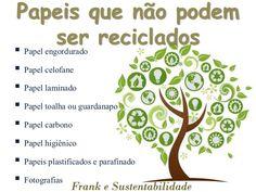 http://engenhafrank.blogspot.com.br: RECICLAGEM DO PAPEL