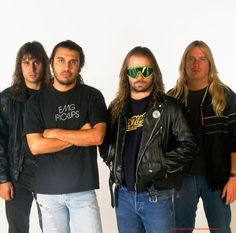 Nov-04-1991-SLAYER