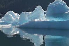Image result for iceberg alaska cruise