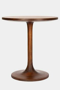 Turner Side Table   urban outfitters ---- potential writing table???