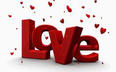 #happy #Valentines #day #ValentinesDay