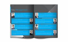 th 1e5e163374b66d7c704702d55b5ec3e8 uml corporate brochure p04 650x406 UM Land Corporate Brochure