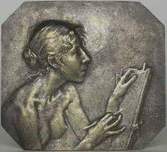 Alexandre Charpentier - Búsqueda de Google