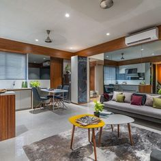 Inclined Studio® (@inclinedstudio) • Instagram photos and videos Interior Photography, Photo And Video, Living Room, Studio, Videos, Table, Photos, Furniture, Instagram