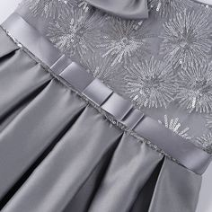 high-end European and American girls dresses Children's baby multi-process sequin embroidery fireworks elegant dress Girls Party Dress, Baby Dress, Girls Dresses, Party Dresses, Cute Little Girl Dresses, Cute Little Girls, American Girl Dress, American Girls, Gown Pattern