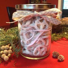 reusing candle jars, yankee candles, craft idea, candl jar, yanke candl