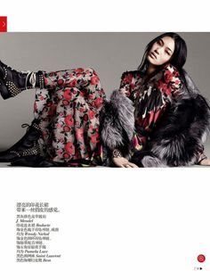 Fashion Editorial   Find the Latest News on Fashion Editorial at Sandi in the City